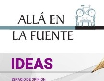 Última advertencia